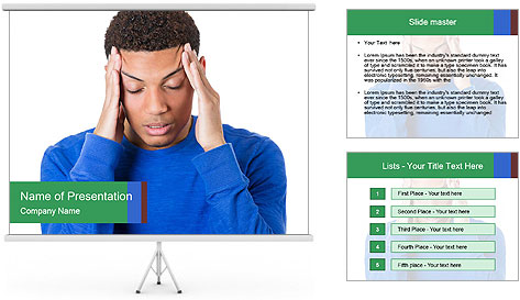 0000087610 PowerPoint Template