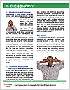 0000087610 Word Templates - Page 3
