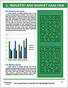0000087610 Word Templates - Page 6