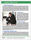 0000087610 Word Templates - Page 8