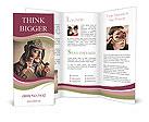 0000087611 Brochure Templates