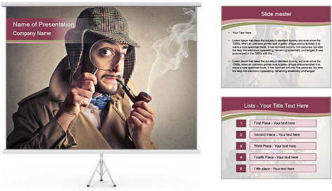0000087611 PowerPoint Template