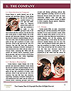 0000087611 Word Template - Page 3