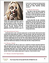 0000087611 Word Templates - Page 4