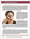 0000087611 Word Templates - Page 8