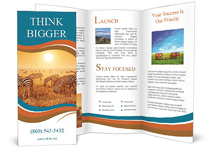 0000087612 Brochure Template