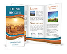 0000087612 Brochure Templates