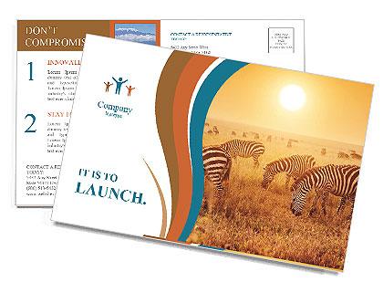 0000087612 Postcard Template