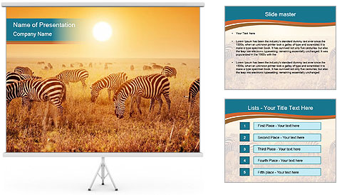 0000087612 PowerPoint Template