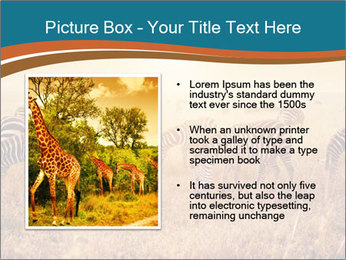 0000087612 PowerPoint Template - Slide 13