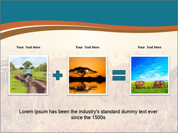0000087612 PowerPoint Template - Slide 22