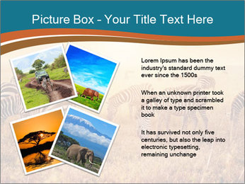 0000087612 PowerPoint Template - Slide 23