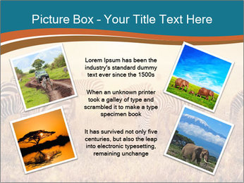0000087612 PowerPoint Template - Slide 24