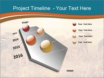 0000087612 PowerPoint Template - Slide 26