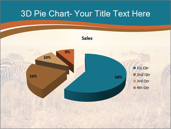0000087612 PowerPoint Template - Slide 35