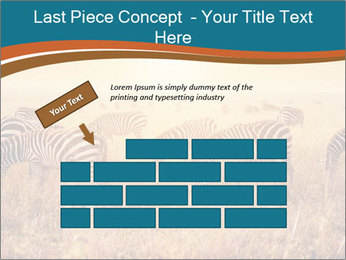 0000087612 PowerPoint Template - Slide 46