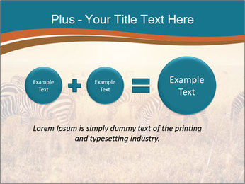 0000087612 PowerPoint Template - Slide 75