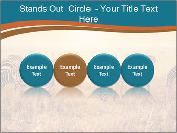 0000087612 PowerPoint Template - Slide 76