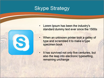 0000087612 PowerPoint Template - Slide 8