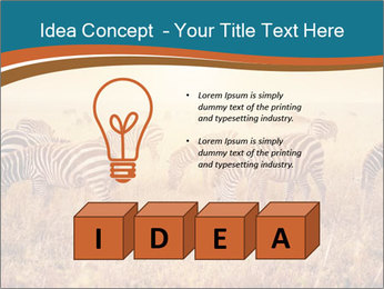 0000087612 PowerPoint Template - Slide 80