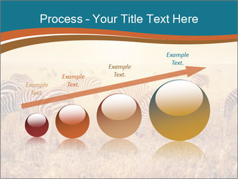 0000087612 PowerPoint Template - Slide 87