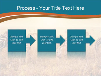 0000087612 PowerPoint Template - Slide 88