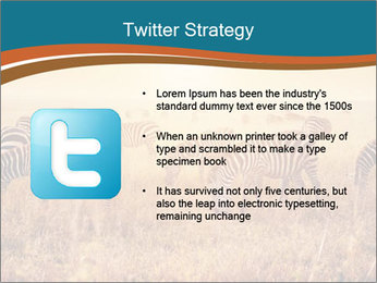 0000087612 PowerPoint Template - Slide 9