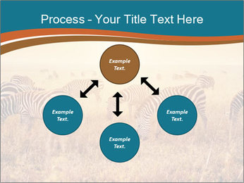 0000087612 PowerPoint Template - Slide 91