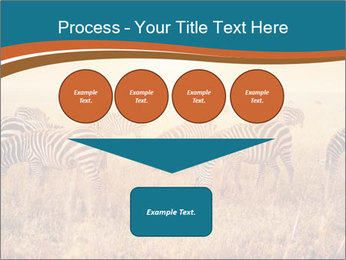0000087612 PowerPoint Template - Slide 93