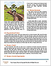 0000087612 Word Templates - Page 4