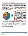 0000087612 Word Templates - Page 7
