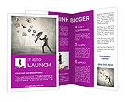 0000087613 Brochure Templates