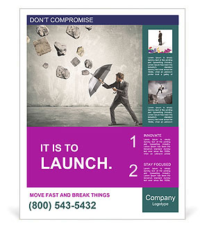 0000087613 Poster Templates