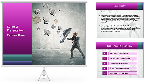 0000087613 PowerPoint Template