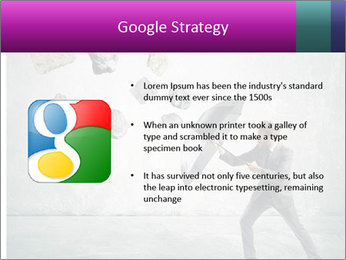 0000087613 PowerPoint Template - Slide 10
