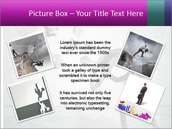 0000087613 PowerPoint Template - Slide 24