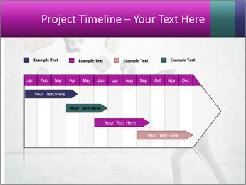 0000087613 PowerPoint Template - Slide 25