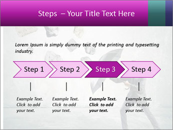 0000087613 PowerPoint Template - Slide 4