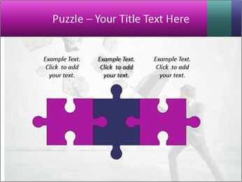 0000087613 PowerPoint Template - Slide 42