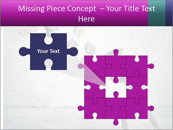 0000087613 PowerPoint Template - Slide 45