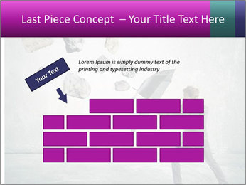 0000087613 PowerPoint Template - Slide 46