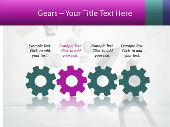 0000087613 PowerPoint Template - Slide 48