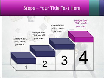 0000087613 PowerPoint Template - Slide 64