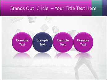 0000087613 PowerPoint Template - Slide 76