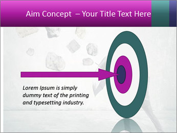 0000087613 PowerPoint Template - Slide 83