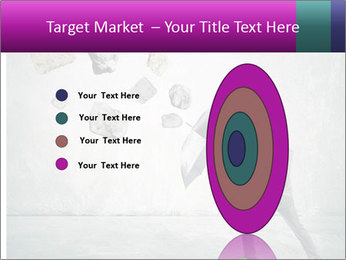 0000087613 PowerPoint Template - Slide 84