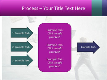 0000087613 PowerPoint Template - Slide 85