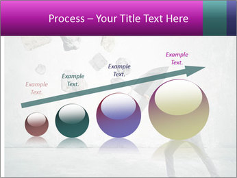 0000087613 PowerPoint Template - Slide 87