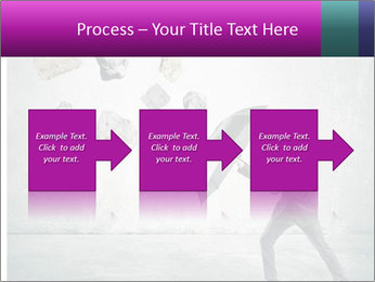 0000087613 PowerPoint Template - Slide 88