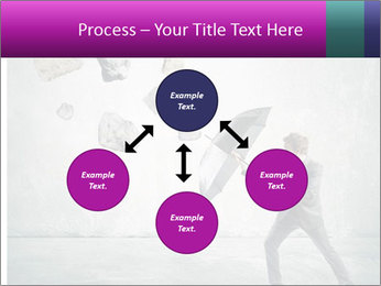 0000087613 PowerPoint Template - Slide 91